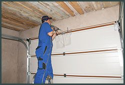 Two Guys Garage Doors McLean, VA 571-423-0990